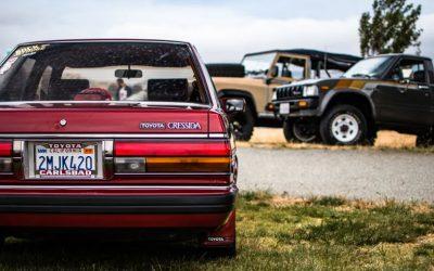 90-larin-en-iyi-arabalari