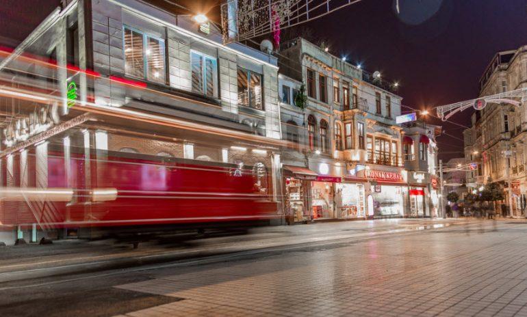 Turkiyenin-en-meshur-10-caddesi