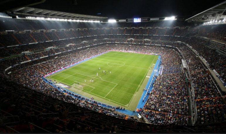 eni-iyi-atmosfere-sahip-stadyumlar