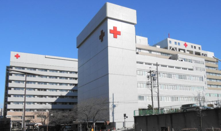 izmirdeki-en-iyi-10-ozel-hastane