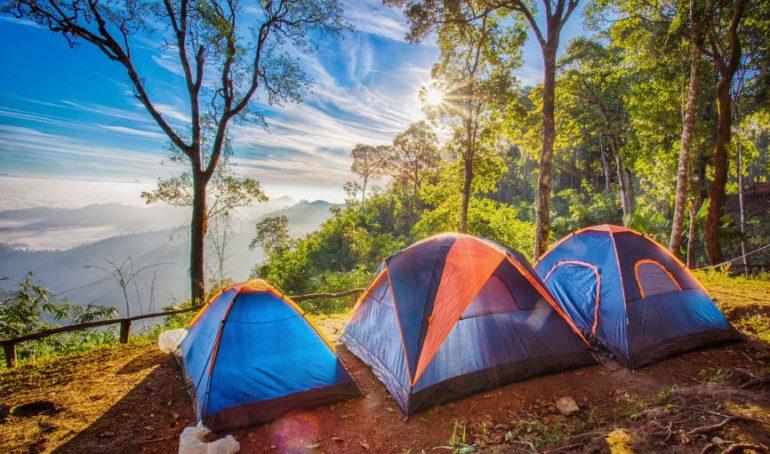 turkiye-kamp-yerleri