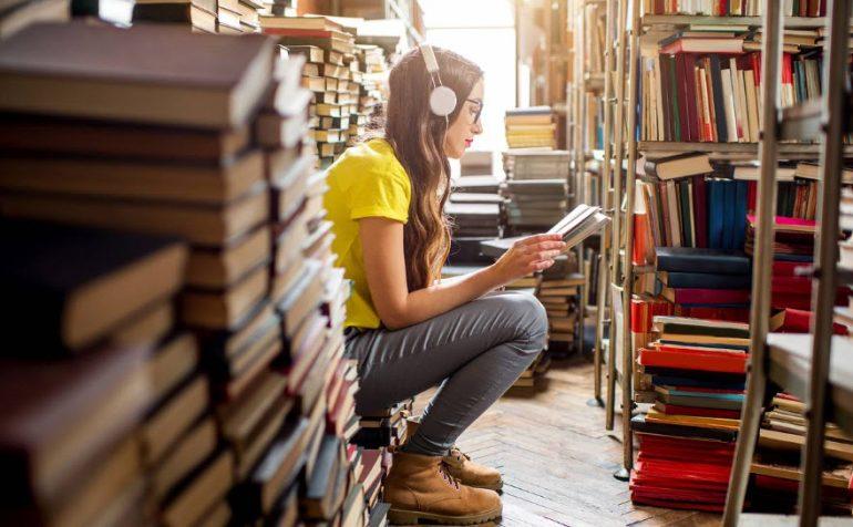 universiteye-hazirlik-icin-en-iyi-YKS-hazirlik-kitaplari