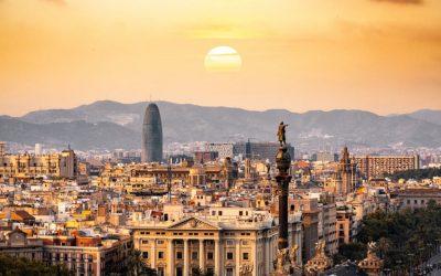 Barcelona-da-gormeniz-gereken-onemli-10-nokta