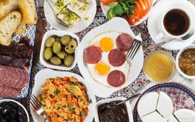izmirdeki-en-iyi-10-kahvalti-mekani