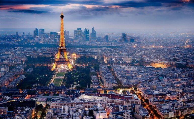 paris-te-gezilecek-yerler