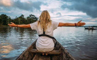 gezginler-icin-ilham-veren-seyahat-dovmeleri