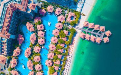 Antalyadaki-en-iyi-muhafazakar-oteller
