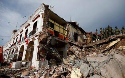 dunyadaki-tarihteki-en-buyuk-depremler