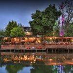 Ağva'daki En İyi 10 Otel!