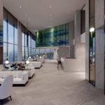 İstanbul Havalimanına Yakın En İyi 10 Otel!