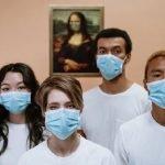 Tarihte En Fazla Ölüme Sebep Olan 10 Virüs Salgını!