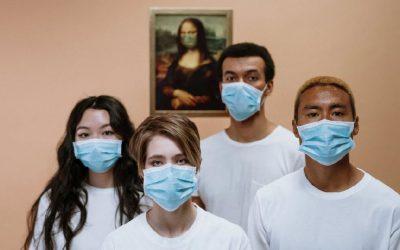 en-fazla-olume-sebep-olan-virus-salgini