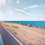 İzmir'deki En İyi 10 Plaj!