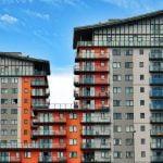 İzmir'de Deprem Testi Yapan En İyi 10 Firma!