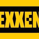 Exxen'e Transfer Olarak En Çok Ses Getiren 10 İsim!