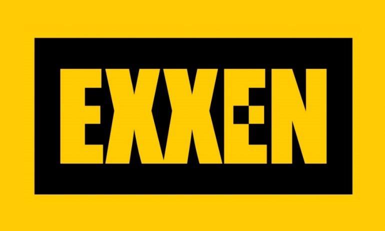 exxendeki-unluler-exxende-kimler-var