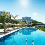 Bodrum'daki En İyi 10 Muhafazakar Otel Tavsiyesi!