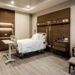 Bursa'daki En İyi 10 Özel Hastane Tavsiyesi!