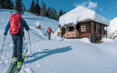 turkiyedeki-en-iyi-kayak-merkezleri