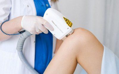 izmirdeki-en-iyi-lazer-epilasyon-merkezi